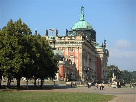 Britzer Garten Viewing by Wiki Berlin Upcscavenger