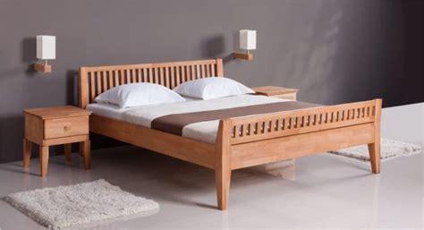 lit en bois moderne pour adulte chevet 1 tiroir alissia2 pour lits en bois massif 100 naturel