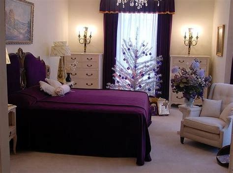 purple vintage bedroom purple vintage bedroom with deep purple bedding sets
