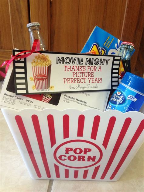 Redbox Gift Cards At Target - 17 best images about teacher eoy gift ideas on pinterest teaching glass bottles and