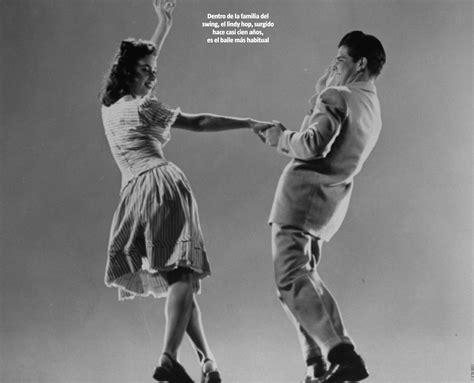 genere swing opiniones de swing baile