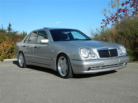 automotive repair manual 1996 mercedes benz e class regenerative braking service manual 1996 mercedes benz e class chassis manual 1996 mercedes e class partsopen