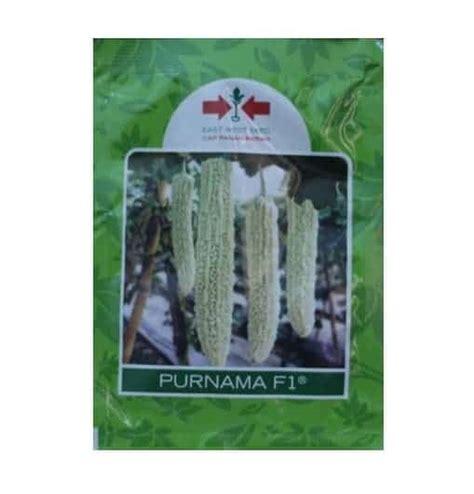 Bibit Paria F1 jual benih paria purnama f1 10 gram panah merah bibit