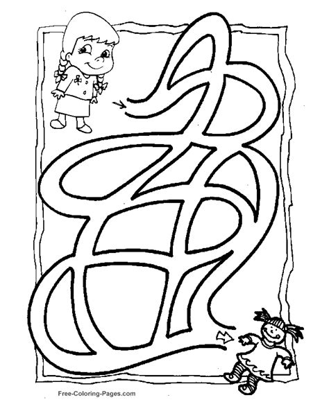 activity book for coloring pages mazes color by numbers a great coloring book for any fan of minecraft books maze 28