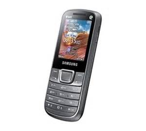 samsung mobile samsung e2252 mobile phone price in india specifications