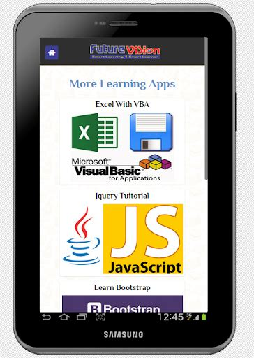 jquery mobile tutorial learn jquery tutorials play softwares