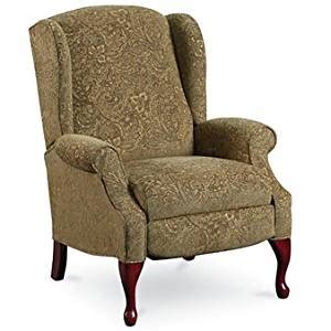hi leg recliner chairs com lane recliners hton hi leg recliner high