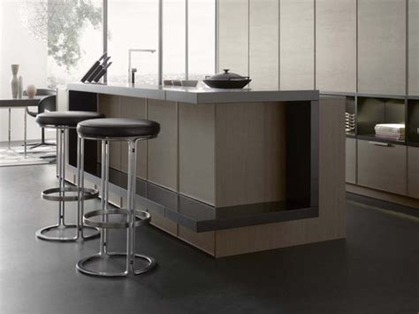 modern kitchen island design 20 great kitchen island design ideas in modern style