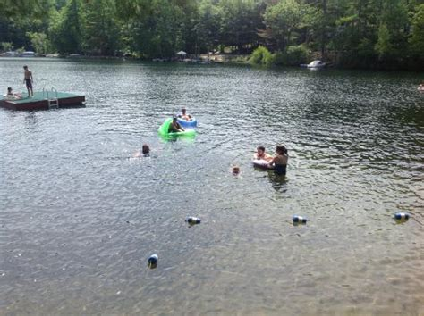 Cotton Cove Cottages by Cotton Cove Cottages On Big Squam Lake In N H Updated