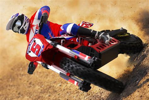 remote control motocross bike skyrc hobby rtr sr5 1 4 scale rc dirt motocross brushless