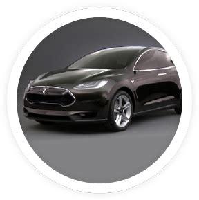 The Oatmeal Tesla Car The Oatmeal Tesla Car Amazing Tesla
