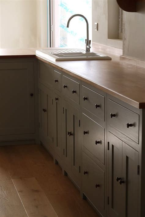 images  plywood kitchens  pinterest plywood