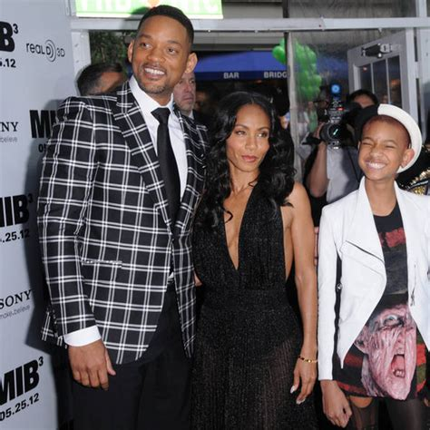 current black celebrity news will smith i don t punish my kids celebrity news