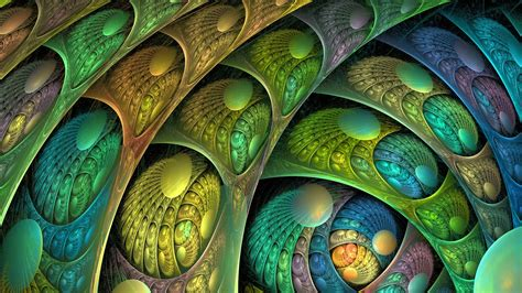 craft work wallpaper free download hd abstract fractal pattern latest art collection free