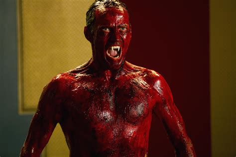 Blood Real In by True Blood Season 6 Episode 1 Spoiler Alert And