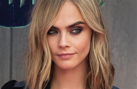 cara set youngmax cara delevingne to release first book wwd