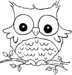 Printable winter animal coloring pages photo 99787 gianfreda net