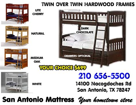 bunk bed mattress thickness bunk bed mattress thickness our stair step bunk is