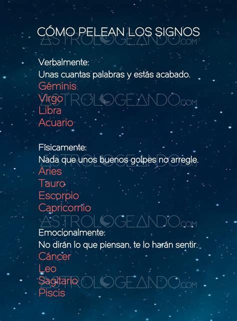 como son los leo signo zodiacal youtube c 243 mo pelean los signos signos astrolog 237 a y el zodiaco