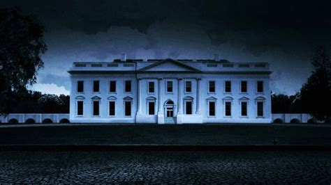 Race For The White House by The Race For The White House Trailer Cnn