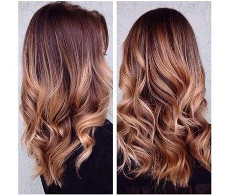 blonde hairstyles we heart it jasne refleksy na włosach w najmodniejszych odcieniach blondu
