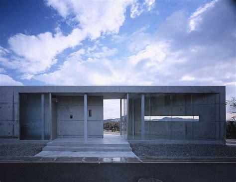 kobes house kobe house japan photos kobe property junya toda e architect