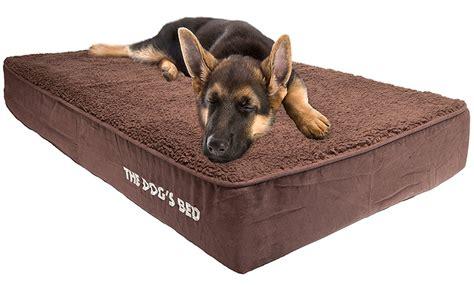 puppy size predictor german shepherd rottweiler mix breed facts information