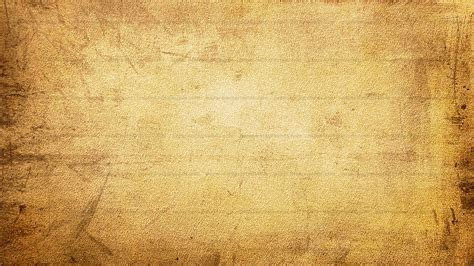 Burlap Upholstery Fabric Paper Backgrounds Yellow Vintage Fabric Texture