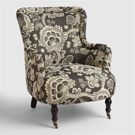 floral living room chairs floral upholstered living room chairs modern house