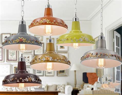 vintage looking lights vintage looking light fixtures light fixtures design ideas