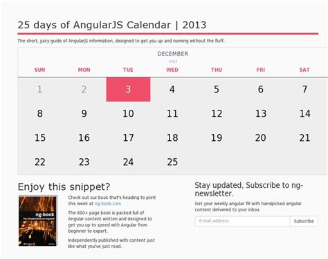 P Calendar Angular 2 1000 Images About Angularjs On Web Api