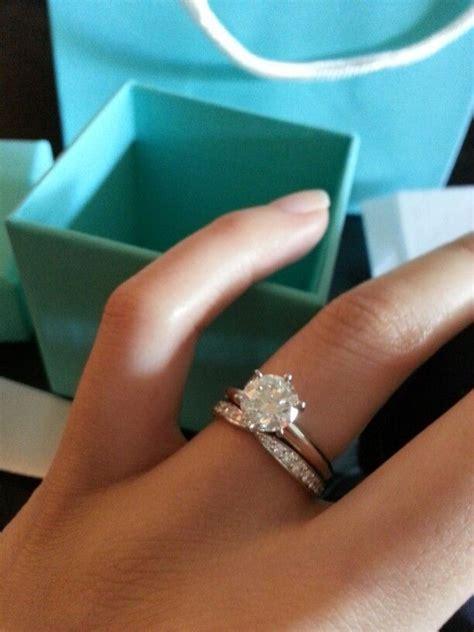 custom engagement rings  feel