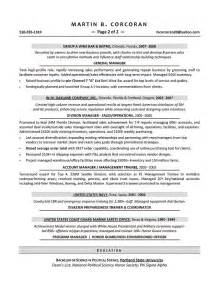 Resume Format Sales Manager Executive Resume Writing Service Resume Format Download Pdf