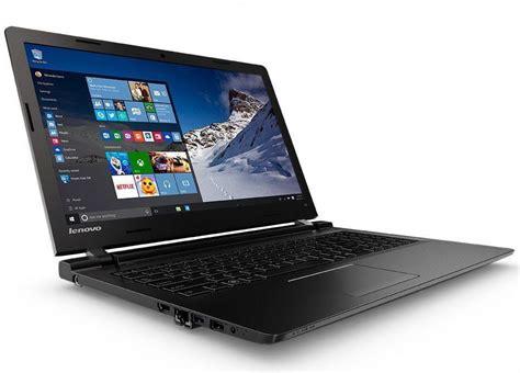 Laptop Gamer Lenovo B460 Intel I5 Ram 8 Gb Vga Nvidia Geforce 4gb laptop 15 6 quot lenovo ideapad100 intel i5 8gb ram 1tb