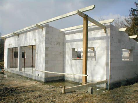 Maison En Kit Beton 1509 by Maison Kit Ossature Beton