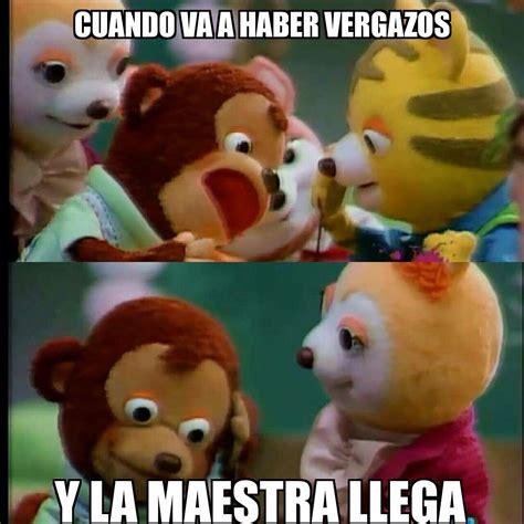 Por Favor Meme - ahora si por favor meme by hugopuma22 memedroid