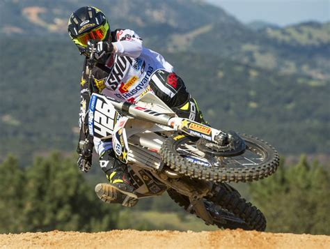 best motocross race the 25 best motocross clothing ideas on