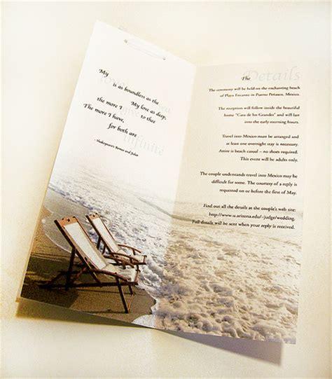 writing your own wedding invitations wedding invitations wording ideas elegantweddinginvites
