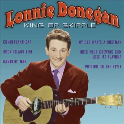 dead don t chew gum a martin and owen mystery books does your chewing gum lose its flavor on by lonnie donegan