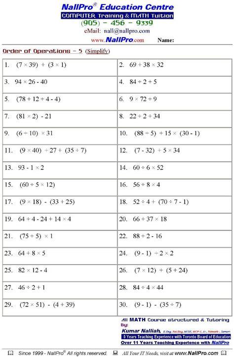 grade 6 7 8 mathematics