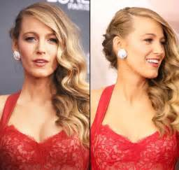 12 carpet hairstyles that are for