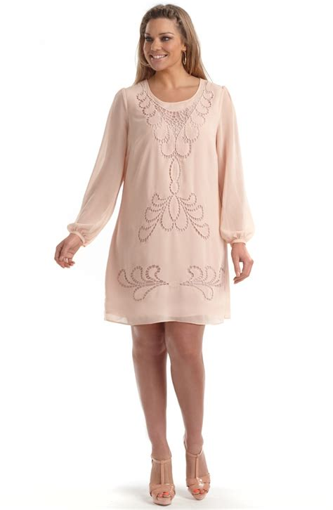 No 1 Embroidery Dress 1000 images about dresses on