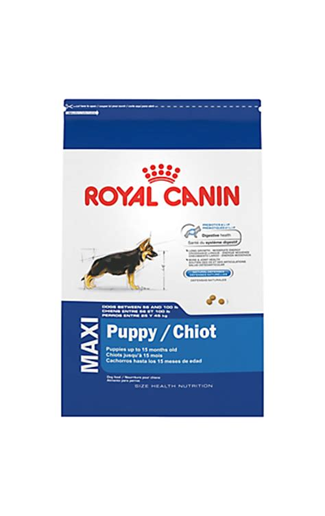 royal canin large breed puppy how to feed royal canin maxi starter to puppy wiring diagrams wiring diagrams