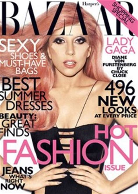 best fashion magazine top 5 fashion magazines you must read