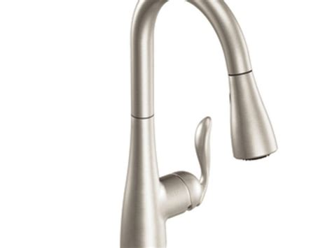 most popular kitchen faucet most popular kitchen faucets and 100 images most