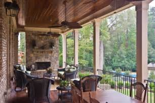 Outdoor Living Spaces by Outdoor Living Space Hammertime Construction Inc