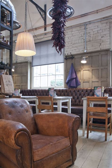 bills upholstery 17 best images about oxford on pinterest leather sofas