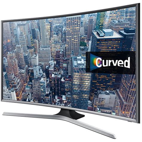 samsung 6 series 55 buy samsung 6 series ue55j6300 55 quot curved led television ue55j6300 black marks electrical