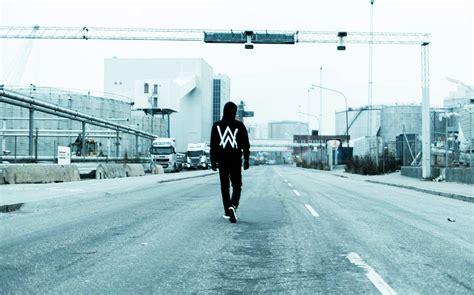 alan walker full alan walker wallpapers full hd pictures