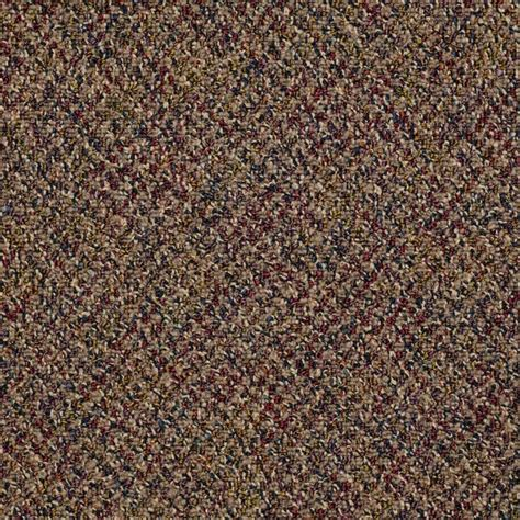 cool carpet shaw change in attitude play it cool carpet tile 24 quot x 24